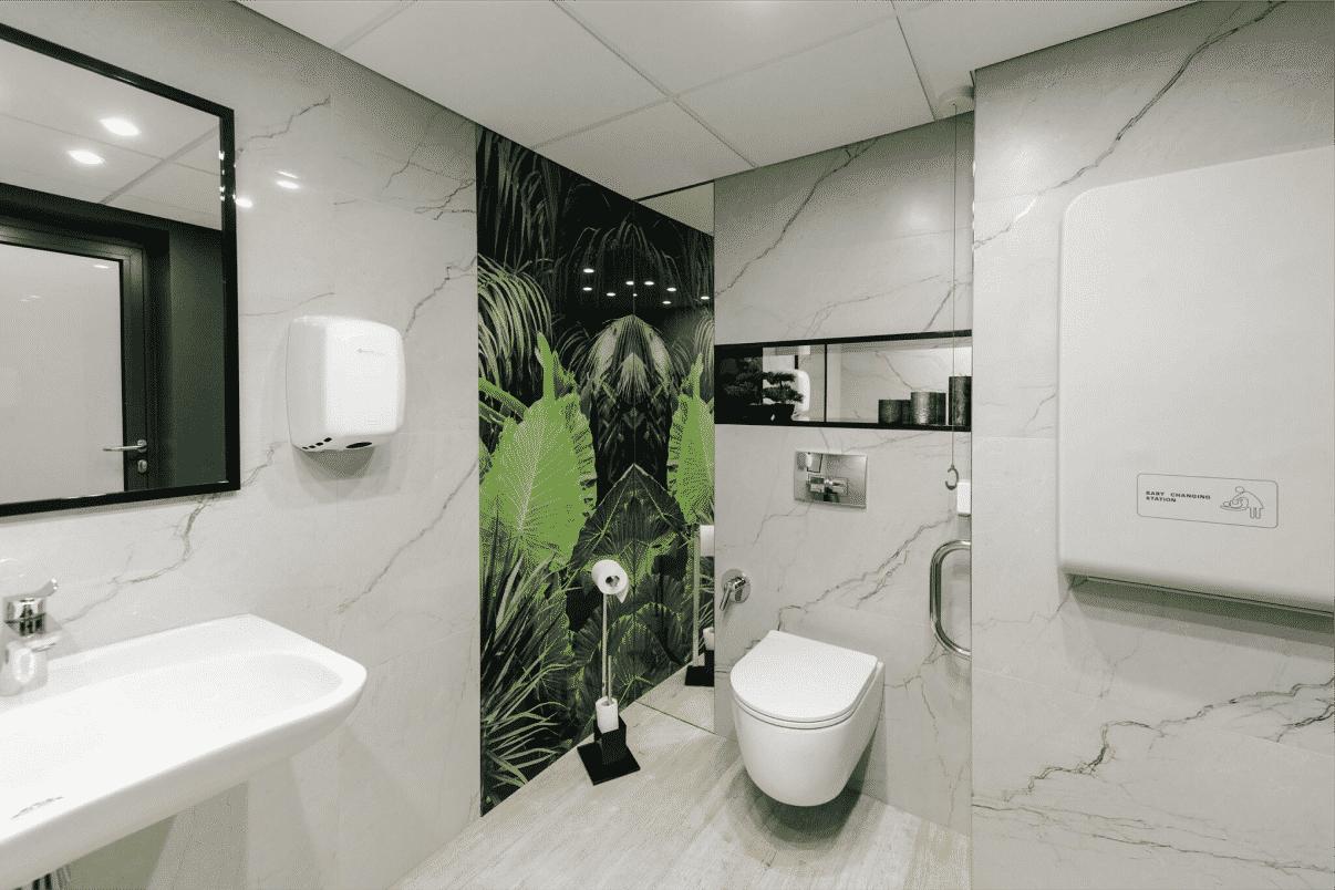 Gastromed-toaleta 1